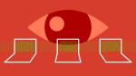 hacking surveillance1