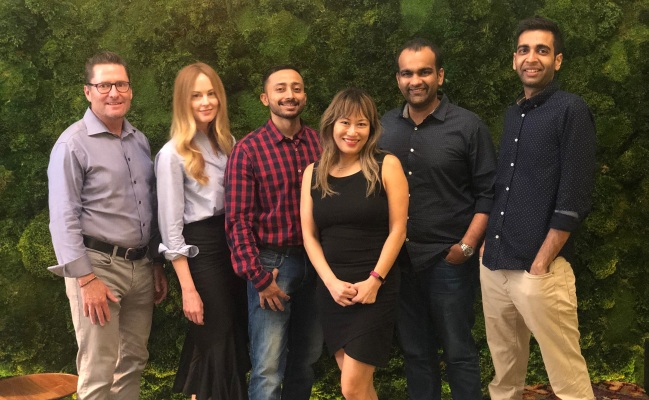 India's Haptik acqui-hires Los Angeles startup Convrg in international expansion push - TechCrunch