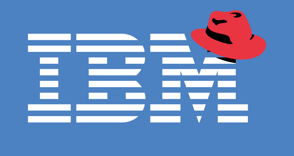 Image result for IBM's acquisition of Red Hat