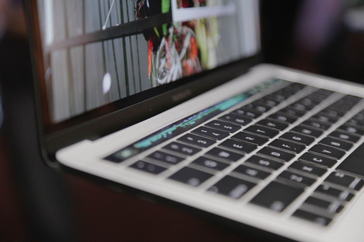 Apple updates entry-level MacBook Air and Pro for back to