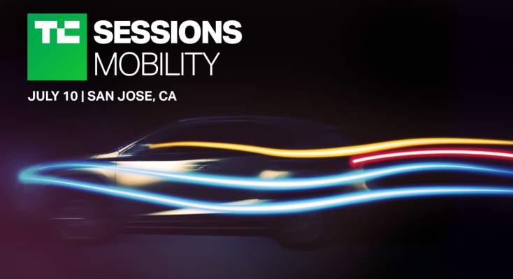 TC Sessions: Mobility: Three live on-stage demos that shouldn't be missed – TechCrunch
