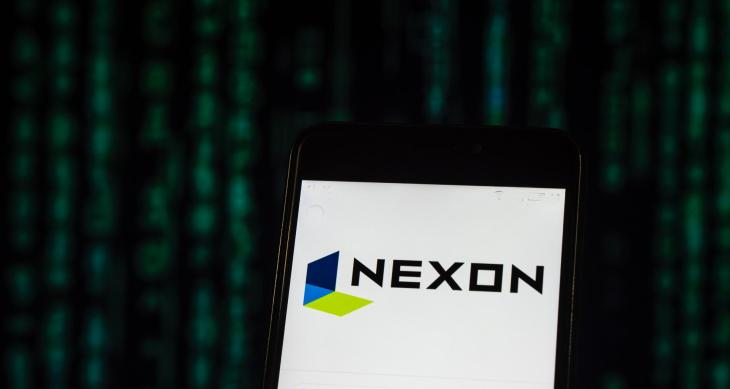 Nexon takes control of emerging game studio Embark via a $96M investment 1