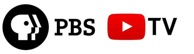 PBS Coming to YouTube TV Later this Year
