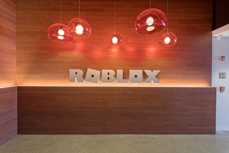 Digging into the Roblox growth strategy | TechCrunch