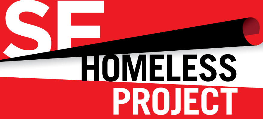 sfhomelss - As tech changes homelessness, libraries roll with the punches