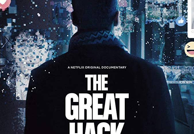 the great hack netflix