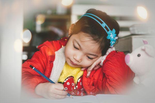 Karamel เป็นแอพที่จะค้นหากิจกรรมสำหรับเด็ก ๆ ของคุณ thumbnail
