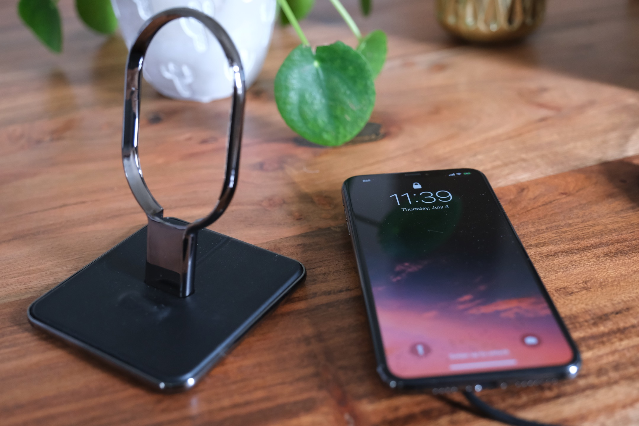 Image result for Twelvesouth Hirise Wireless