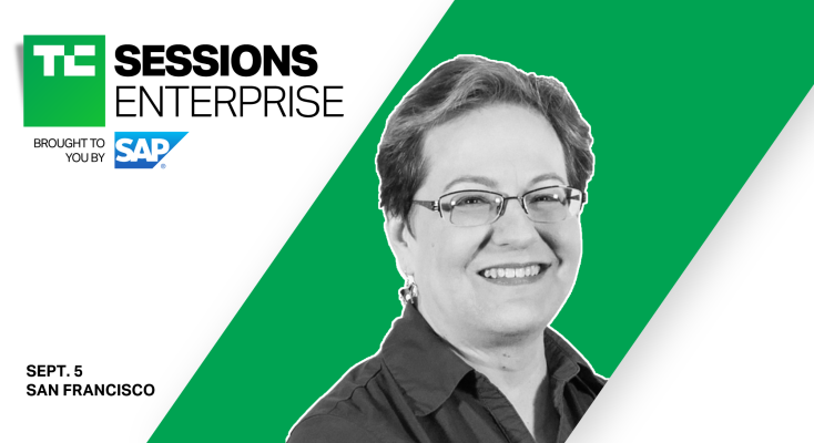 Duo's Wendy Nather to talk security at TC Sessions: Enterprise thumbnail