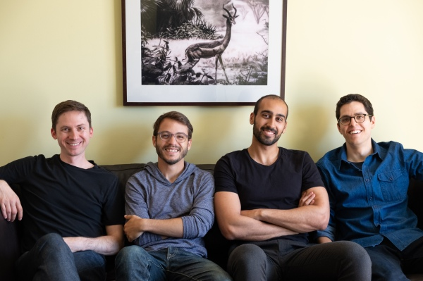Y Combinator-backed Narrator wants to become the operating system for data science