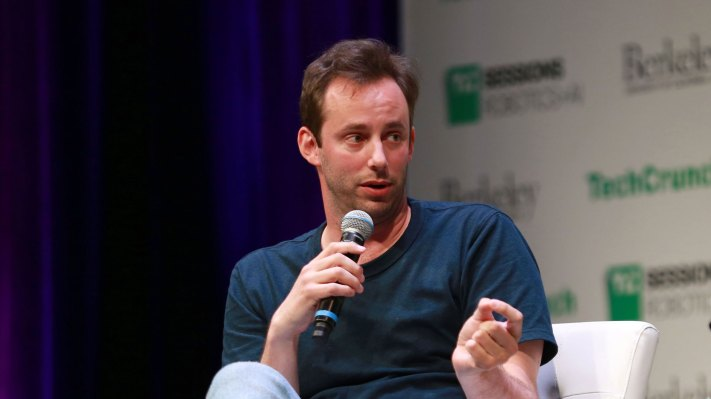 Anthony Levandowski, former Google engineer at center of Waymo-Uber case charged with stealing trade secrets