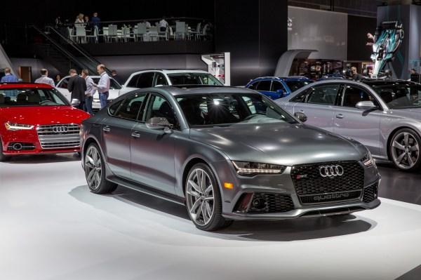 กลุ่ม VW จะจ่าย $ 96.5M เพื่อตัดสินคดีการประหยัดเชื้อเพลิงที่สูงเกินจริง thumbnail