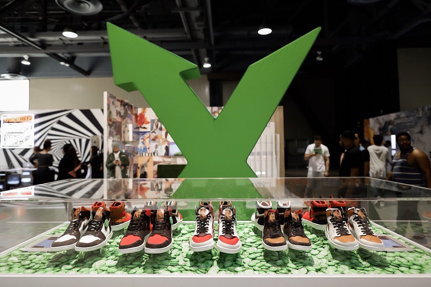 StockX was hacked, exposing millions of