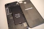 Fairphone back main