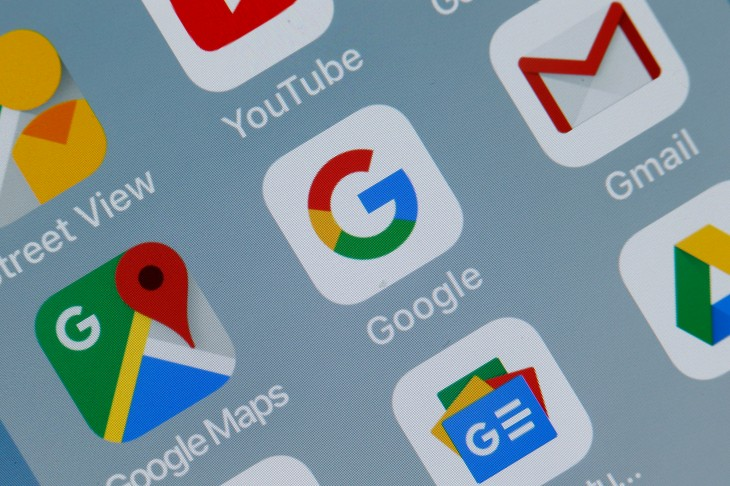 Google to pay security researchers who find Android apps and