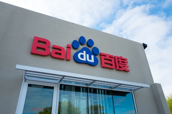 Techmeme Baidu Reports Q2 Revenue Of 3 73b Up 12 Yoy Beating Estimates And A Net Income Of 344m Down 62 Yoy Iqiyi Revenue Topped 1 01b Up 15 Yoy Manish Singh Techcrunch