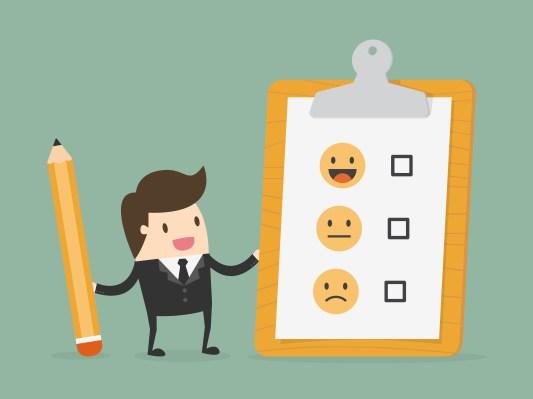 Customer success isn't an add-on – Start early to win later – TechCrunch