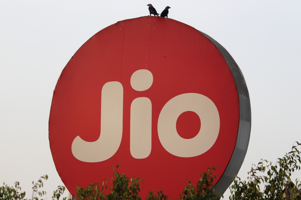 India's Reliance Jio inks deal with Microsoft to expand Office 365, Azure to more businesses; unveils broadband, blockchain, and IoT platforms