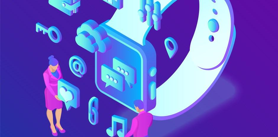 Dropbox challenger pCloud just became profitable   TechCrunch