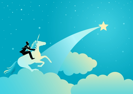 Startups Weekly: SaaS companies feel the churn but hope for a brighter tomorrow thumbnail