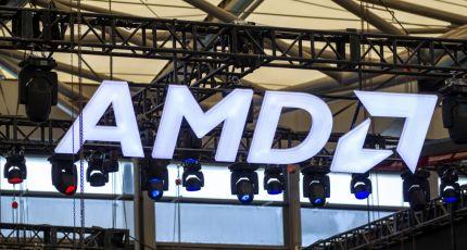 amd | TechCrunch