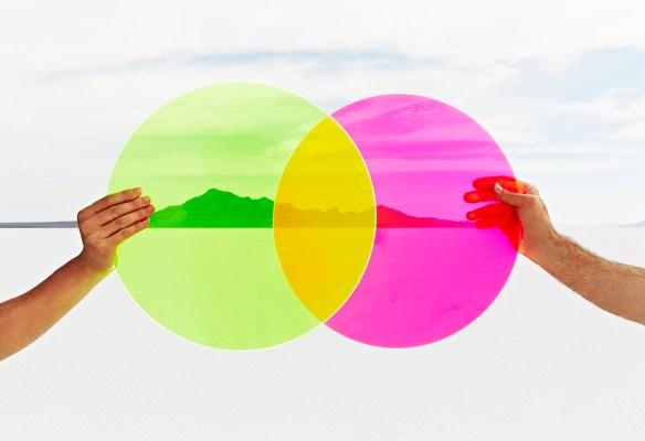 Crossbeam gets .5M Series A to help companies organize their partnerships – TechCrunch