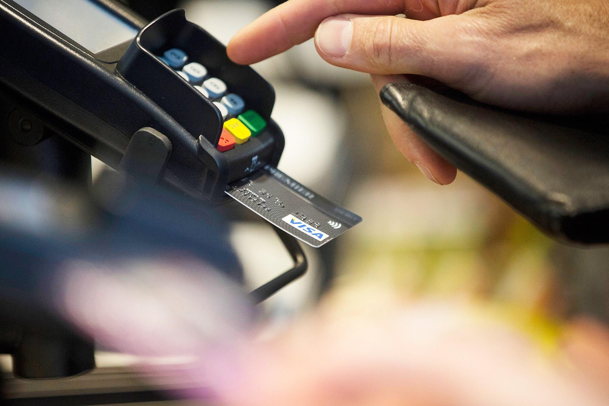 сбербанк калькулятор кредита для пенсионеров рассчитать