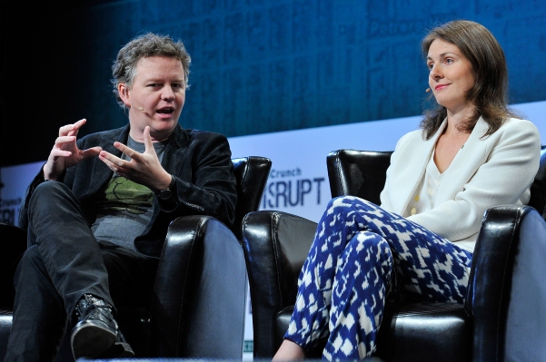 Cloudflare says cutting off customers like 8chan is an IPO 'risk factor'