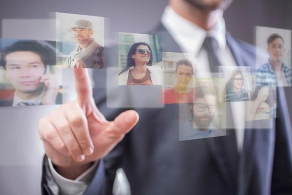 Rimeto lands $10M Series A to modernize the corporate directory