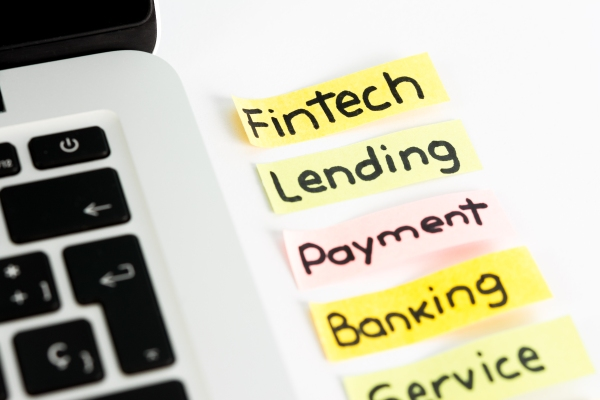 FintechOS raises 14M help banks launch products as fast as