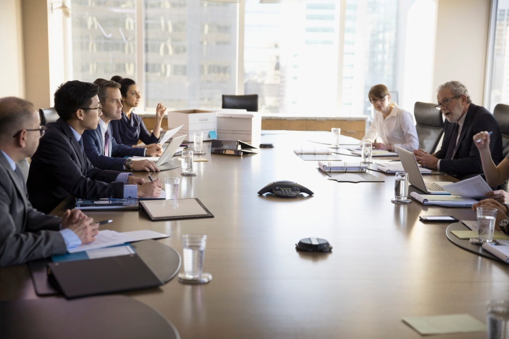How lawyers help bring your acquisition deal to fruition