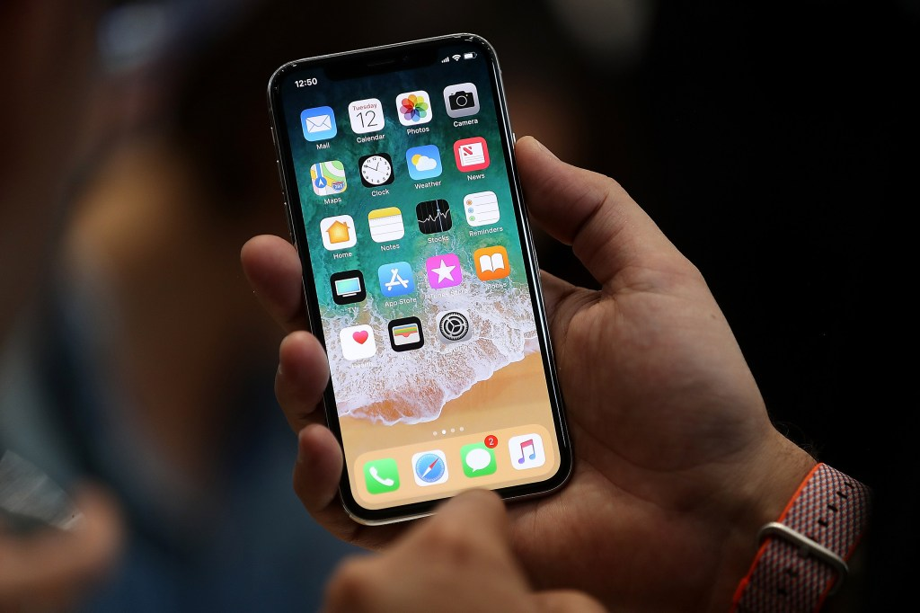 China used iPhone hacks to target Uyghur Muslims: sources