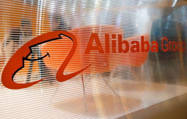 China Roundup: Alibaba to add 5,000 staff to cloud unit thumbnail