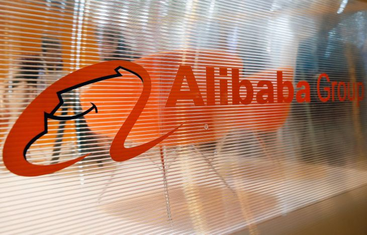 China Roundup Alibaba To Add 5 000 Staff To Cloud Unit Techcrunch Import & export on alibaba.com. https techcrunch com 2020 06 14 apple remove podcasts in china alibaba new cloud strategy