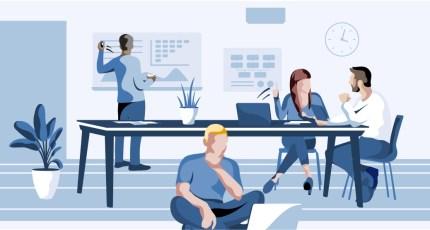 Hiring | TechCrunch
