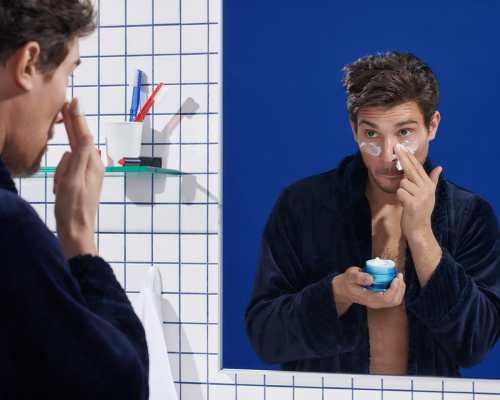 Men's personal care startup Huron raises $1M