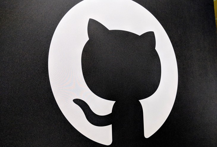 GitHub defies RIAA takedown notice, restoring YouTube-dl and ...