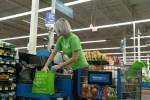 Instacart Walmart Canada Check out