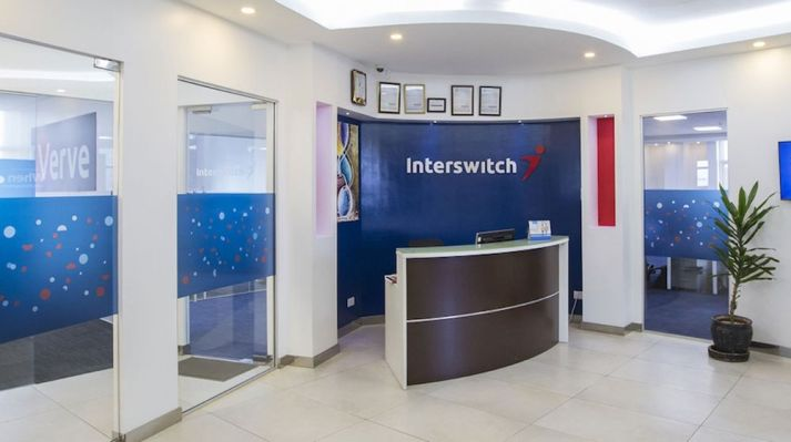 Update on Nigerian fintech firm Interswitch and its speculative IPO