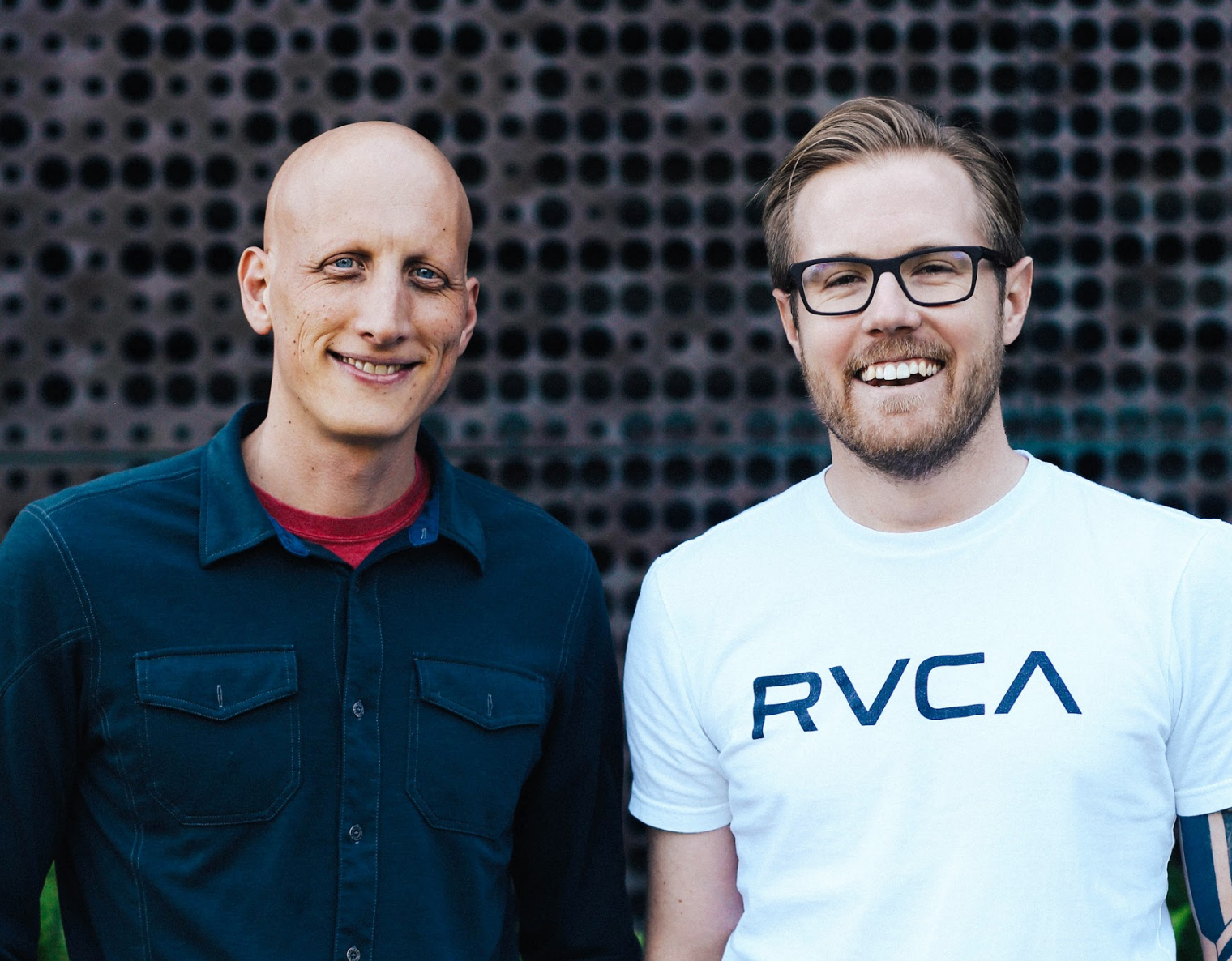 Holloway launches in-depth startup guides, aims to rewrite publishing with $4.6M from NYT, tech VCs 1