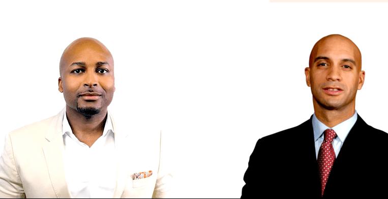 MaC Ventures ผลิตผลของ Adrian Fenty และ Marlon Nichols กำลังทำการลงทุนครั้งแรกอย่างเงียบ ๆ thumbnail