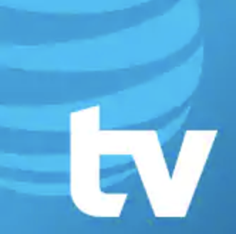 Screen Shot 2019 08 13 at 2.29.47 PM - DirecTV Now's rebranding to 'AT&T TV NOW' is officially rolling out