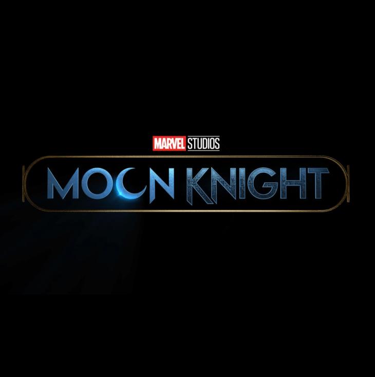moon knight disney+ ile ilgili görsel sonucu