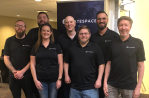 Statespace Team