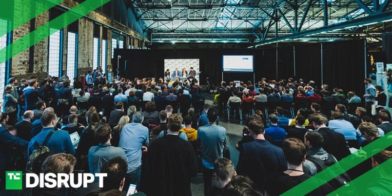 Summer flash sale: Score 2-for-1 passes to Disrupt Berlin 2019 – TechCrunch
