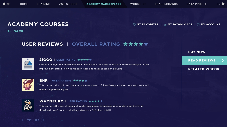 aimlab-academy-mockup-v2-reviews