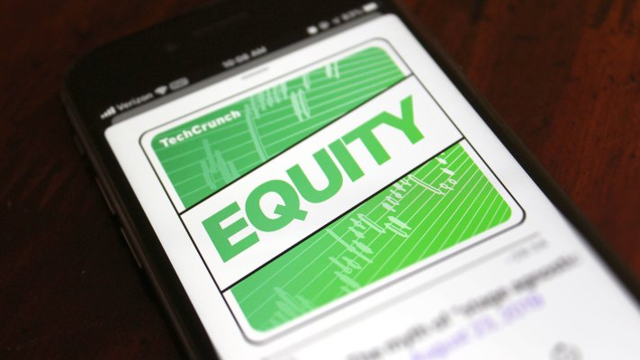 Duolingo's bellwether IPO - techcrunch