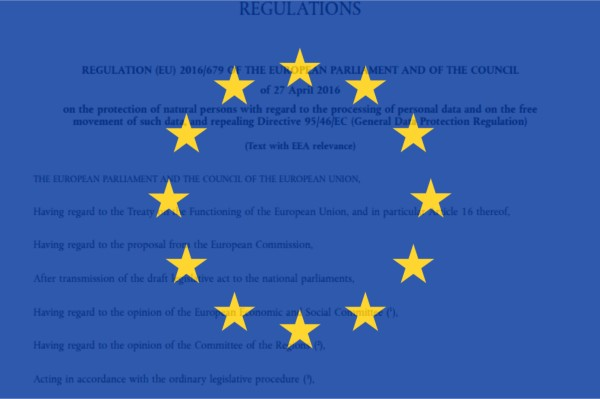 Daily Crunch: European privacy regulators fine Amazon $887M over targeted advertising practices � TechCrunch