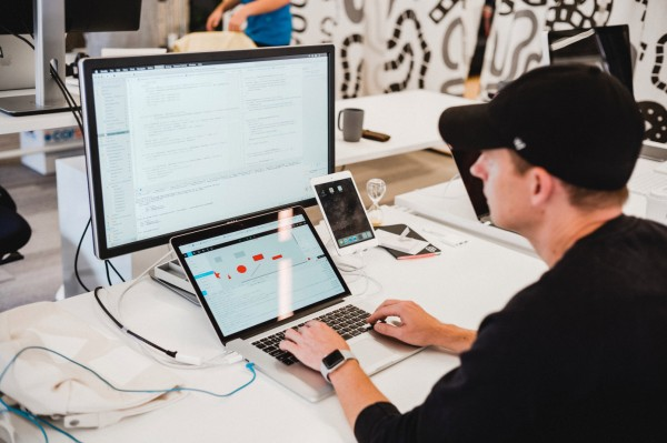 Comment on Cloud-based design tool Figma launches plug-ins by Matt C