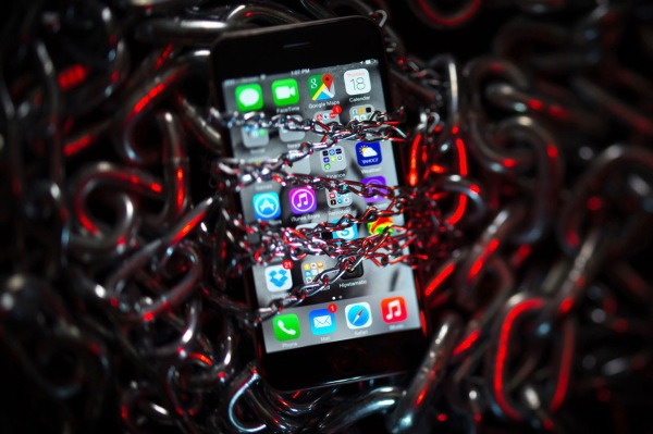 Malicious websites were used to secretly hack iPhones for years, says Google
